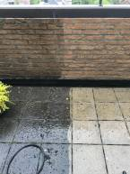 Precies Cleaning & Rioolservice